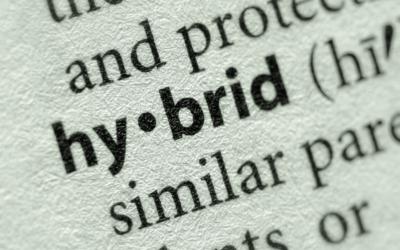 La vérité sur les événements hybrides